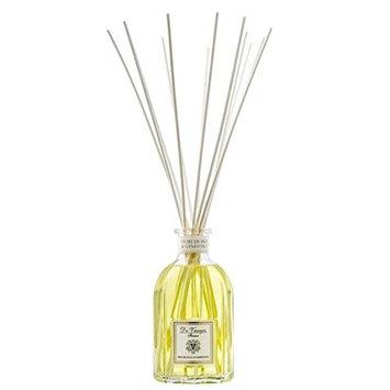 Dr. Vranjes Fiori di Iris & Ginestra Diffuser 250 ml