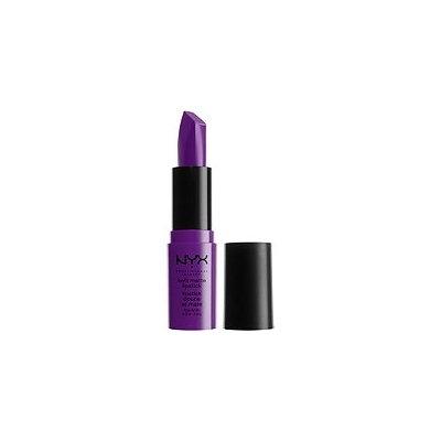Nyx Cosmetics Soft Matte Lipstick - Palm Beach Vaycay