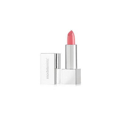 Models Own Luxestick Velvet Lipstick - Lullaby