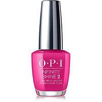 OPI Infinite Shine 2 Icons Nail Lacquer