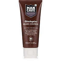 ManCave Blackspice Beard Control