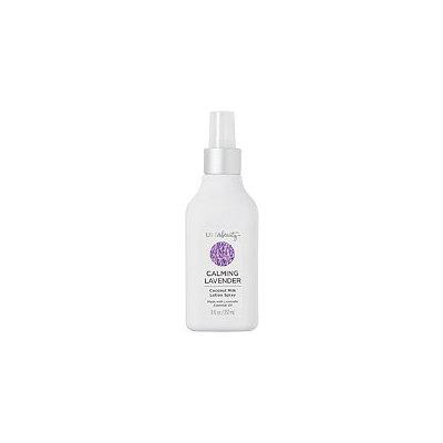 ULTA Calming Lavender Coconut Milk Lotion Spray