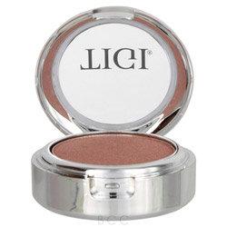 Tigi/tigi TIGI Cosmetics High Density Eyeshadow Singles True Natural