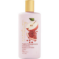 ULTA Apple Pomegranate Body Lotion