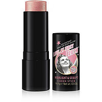 Soap & Glory Love At First Blush Highlight & Sculpt Cheek Stick