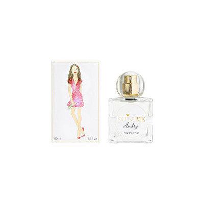 DefineMe Fragrance Audry Fragrance Mist