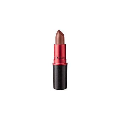 M.A.C Cosmetics Viva Glam VI Lipstick
