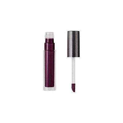 MAC Lipglass - Rebel (midtonal cream plum)