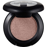 MAC Eyeshadow - All That Glitters (beige w/ gold pearl - veluxe pearl)