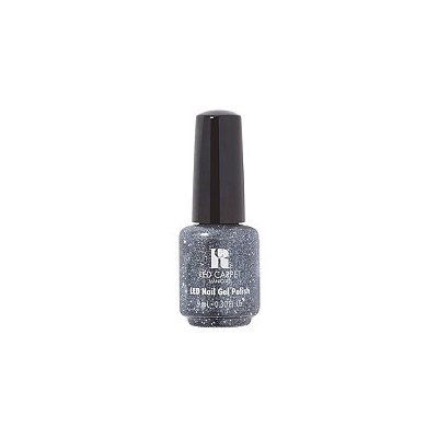Red Carpet Manicure Black, Gray & White LED Gel Nail Polish Collection