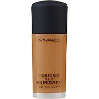 MAC Studio Fix Fluid SPF 15 Foundation - NW48 ()