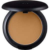 MAC Studio Fix Powder Plus Foundation - NW48 ()