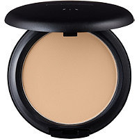 MAC Studio Fix Powder Plus Foundation - NW33 ()
