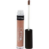 Ofra Cosmetics Long Lasting Liquid Lipstick