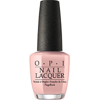 OPI Lovers Nail Lacquer Collection
