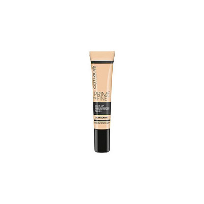 Catrice Prime & Fine Makeup Transformer Drops - Only at ULTA