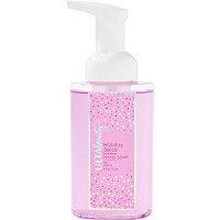 ULTA Holiday Spice Foaming Hand Soap