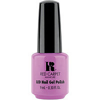 Red Carpet Manicure Pink LED Gel Nail Polish Collection