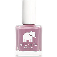 ella+mila BonBon Collection Nail Polish