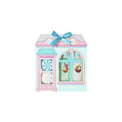 ULTA Frosted Pistachio & Creamy Cocolada Gift Set