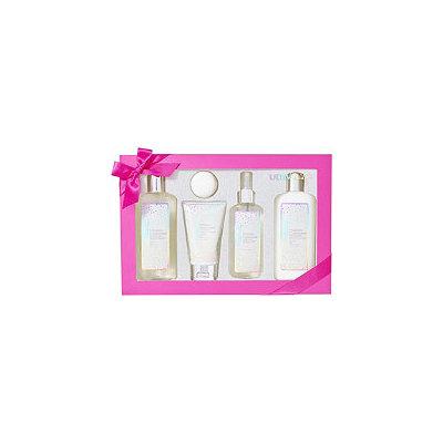 ULTA Holiday Cashmere 5 Pc Holiday Gift Set