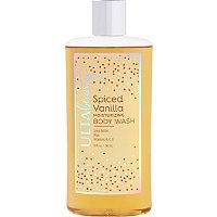 ULTA Spiced Vanilla Moisturizing Body Wash