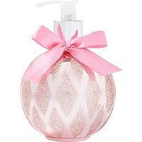 ULTA Merry Mistletoe Ornament Hand Soap