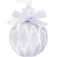 ULTA Sparkling Lemon Ornament Hand Soap