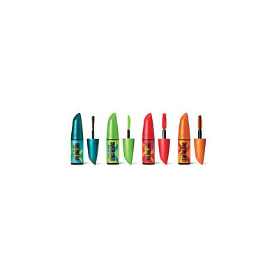 COVERGIRL Mix, Match, Play Mascara Kit