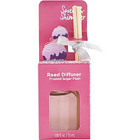 Sweet & Shimmer Reed Diffuser