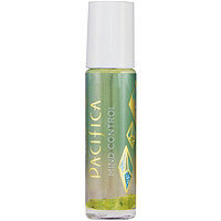 Pacifica Mind Control Aromapower Micro-Batch Perfume Oil