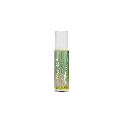 Pacifica Mind Control Aromapower Micro-Batch Perfume Oil
