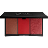 Sleek MakeUP Flame Blush by 3 Blush Palette