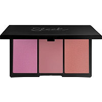 Sleek MakeUP Rekindling Blush by 3 Blush Palette