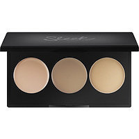 Sleek MakeUP Corrector and Concealer Palette