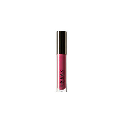 Lorac Alter Ego Lip Gloss - Muse (berry)