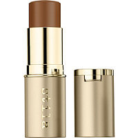 stila Stay All Day® Cover Powder Finish Foundation & Concealer