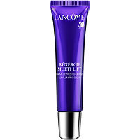Lancôme Renergie Lift Multi-Action Lip Replumping Balm