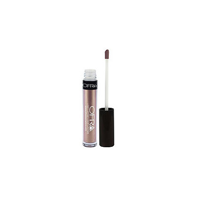 Ofra Cosmetics Limited Edition Metallic Long Lasting Liquid Lipstick - Atlantis (radiant pink duo-chrome w/ gold reflects) - Only at ULTA