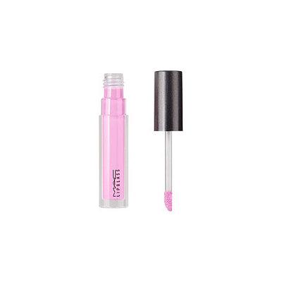 MAC Lipglass - Saint Germain (light cool pink)