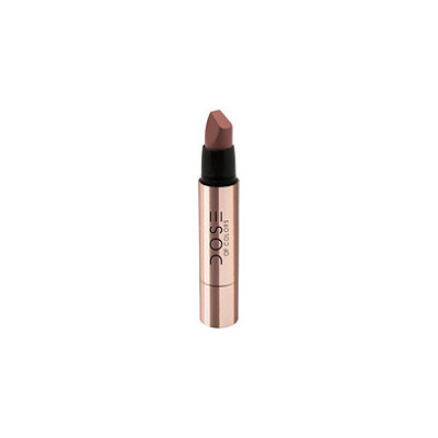 Dose Of Colors Lip It Up Satin Lipstick