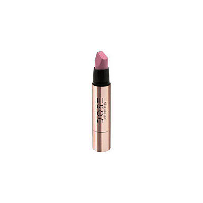 Dose Of Colors Lip It Up Satin Lipstick - Mochi (pastel pink)