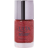 ULTA Limited Edition Salon Formula Nail Lacquer