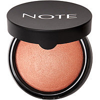 Note Cosmetics Terracotta Blusher