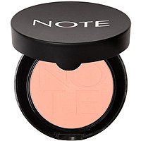 Favorite Blushes by Kayleigh H.