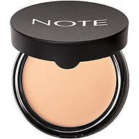 Note Cosmetics Luminous Silk Cream Powder