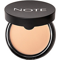 Note Cosmetics Luminous Silk Cream Powder