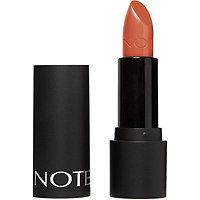 Note Cosmetics Long Wearing Lipstick - 03 Chic Nude
