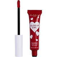 Lottie London Glossip Girl Full Coverage Colour Gloss - Extra