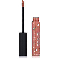 Lottie London Slay All Day Longwear Matte Liquid Lipstick - Fleek